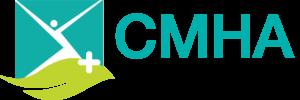 CMHA Health Centre
