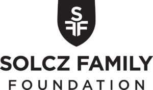 Solcz Family Foundation