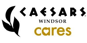 cw-cares-logo_gold-2-1-300x150