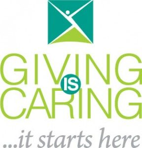 giving-is-caring-logo-288x300