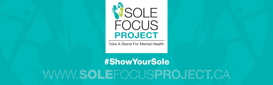 Sole Focus Project Officially Launched