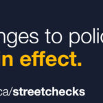street-checks-shareable-english
