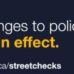 street-checks-shareable-english