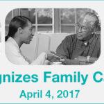 Caregiver Day web banner 960x300