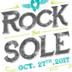 Rock Your Sole