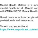 Mental-Health-Matters-Podcast