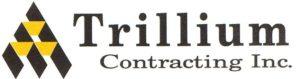 Trillium Contracting