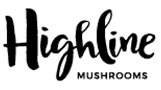 Highline Mushrooms