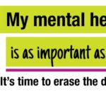 2018 Mental Health Week