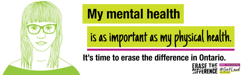 What is mental health really?