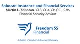 Sobocan Insurance