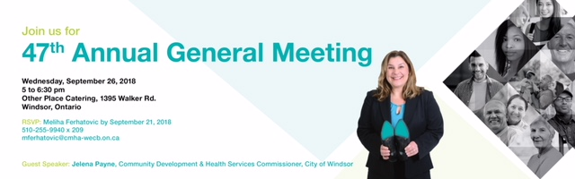 47th Annual General Meeting