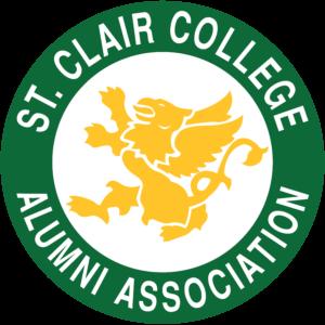 St. Clair Alumni