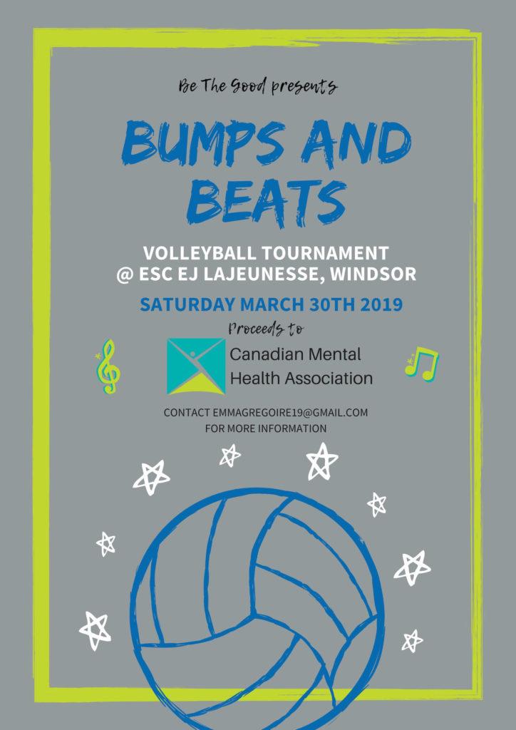 Bumps & Beats