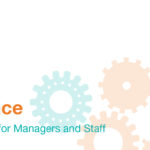 Mental-Health-Workplace-Banner960x300