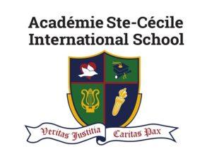 Academie Ste Cecile