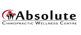 Absolute Chiropractic