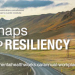 Roadmaps to Resiliency