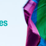 Pride Month Banner