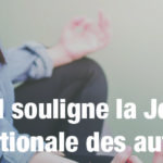 Self-Care Day French