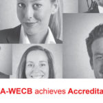 2019-Accreditation-Achievement