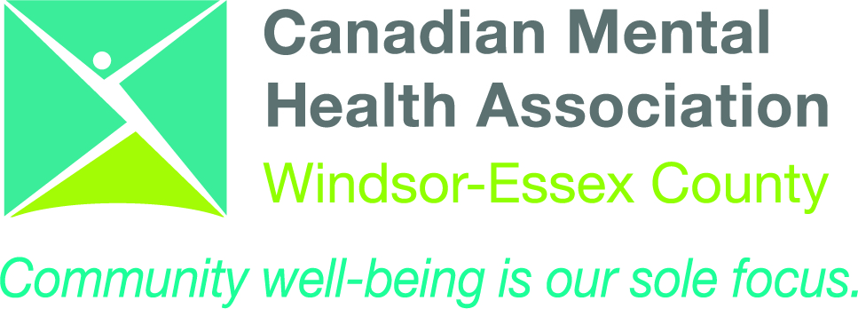 Image result for cmha windsor""