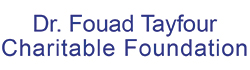 Tayfour Foundation