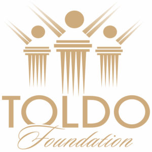 Toldo Foundation
