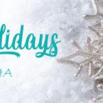 Happy-Holidays-web-banner-2019-EN