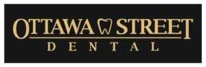 Ottawa Street Dental