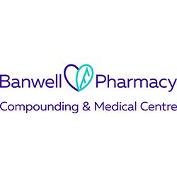 Banwell Pharmacy