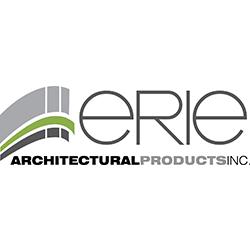 Erie Architectural