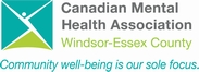 CMHA Windsor-Essex County