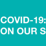 Branch-Updates-COVID-19-Web-Banner