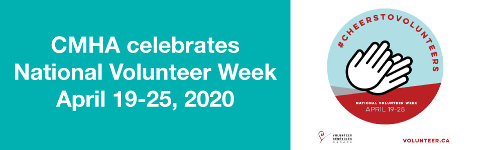 NVW 2020