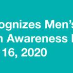 Men's-MH-Day-2020-Web-Banner