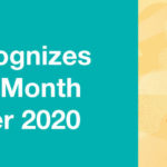 Recovery-Month-2020-Web-Banner