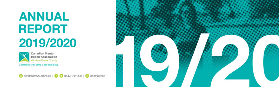 19/20 Annual Report