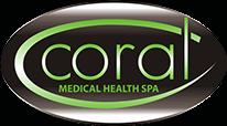 Coral Medical Spa