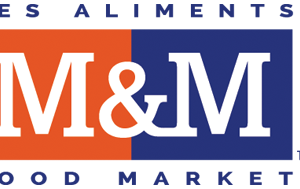 M&M Food Market
