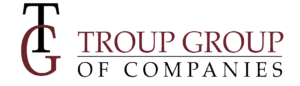 Troup Group