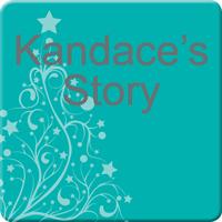 Kandace's Story