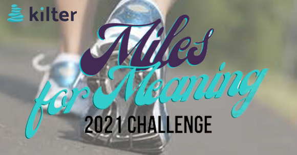 Miles for Meaning