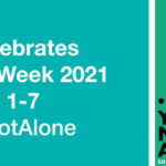SWW2021-Web-Banner