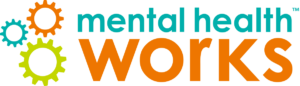 Mental Health Works