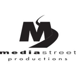 Media Street