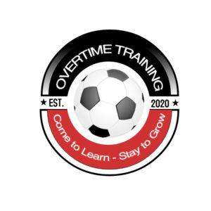 Overtime Training