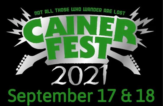 Cainerfest